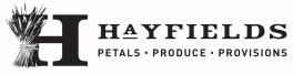 hayfields_logo_horizontal_bw