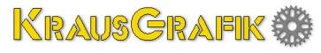 Logo_KrausGrafik_514px_091418
