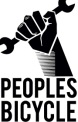 peoplebicycle