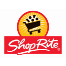 ShopRiteBedfordHills