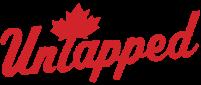 untapped_logo_nav